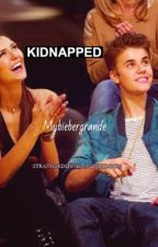 kidnapped by Mybiebergrande