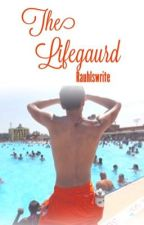 The Lifeguard by butterybieberr