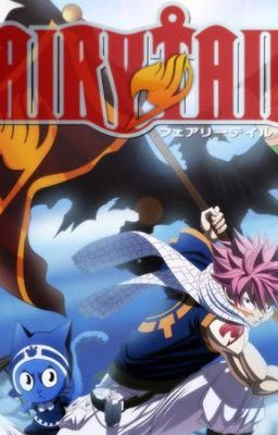 Đọc truyện (Full)[Fic Erza] Về Nhà Akami