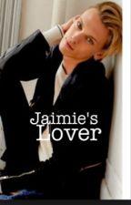 Jamie's lover by LexieLStyles