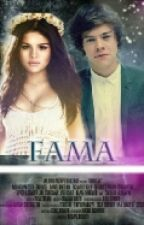 FAMA (Harlena)  by MyDreamIsWrite