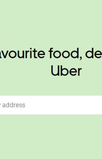 uber promo code existing users 2020