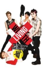 Living with 5sos. by Acidsoulfrida14