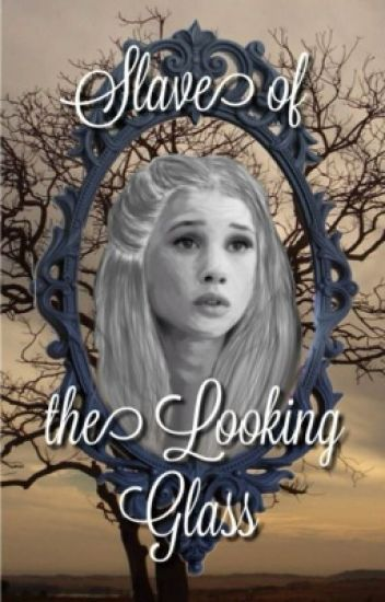Slave of the Looking Glass (Thranduil Fanfic)