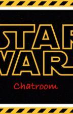 Star Wars chatroom by Super_Nerd123