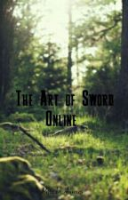 The Art of Sword Online by brAnimes