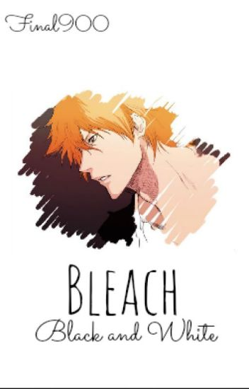 Bleach © ( Ichigo y tu) Editando.