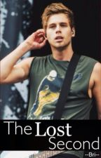 The Lost Second (The sequel to A Different Summer) by --Bri--