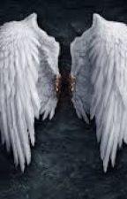 Forever My Angel by KelssBarbiexox