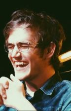 Bo Burnham One Shots by bobgg55