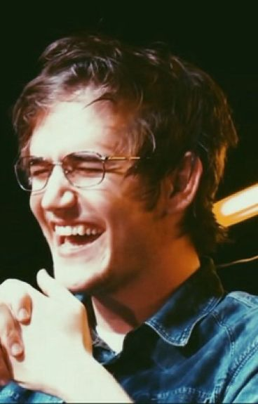 Bo Burnham One Shots