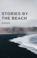 Stories by the Beach (Death Stranding Prompts) by bokkeh