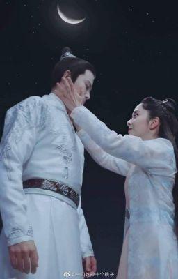 [ Fanfic ] Cẩm Y Chi Hạ ngoại truyện