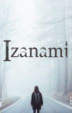 IZANAMI by user14506954