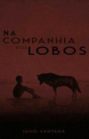 Na Companhia dos Lobos by usuarioiago