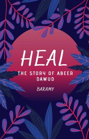 Heal by Baramy