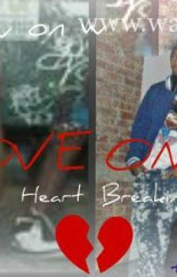 ABUSED love on the BLVD (A Mindless Behavior love Story) ON HOLD.