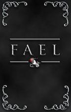 Fael by VoiceOfAmaya