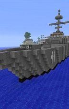 Minecraft tips by Eltonhacker