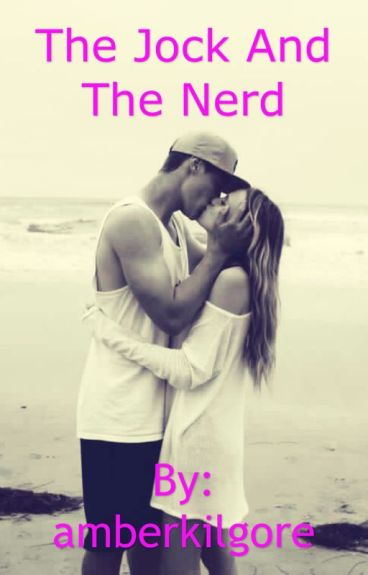 The Jock and The Nerd