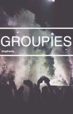 groupies || 5sos {discontinued} by kingfranta
