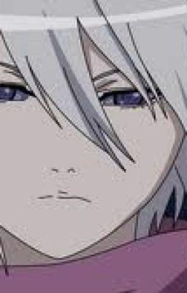 Uchiha Blood {Naruto FanFiction} - Book Two by ZEROzero00