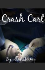 Crash Cart (Grey's Anatomy) by drmcsteamy