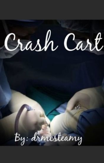 Crash Cart (Grey's Anatomy)