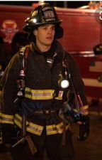Chicago Fire: One Shots by fanfix_xoxo