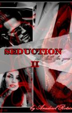 Seducție II fall for you by AnaderolRotsin