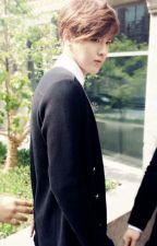 [Kris-lay] - Đi cùng anh nhé !! by Leeokhyeon