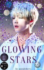GLOWING STARS||KTHxReader|| by purpleRere