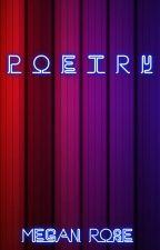 Poetry by Poet_Megan_Rose