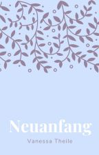 Neuanfang by VanessaTheile