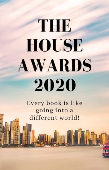 The House Awards