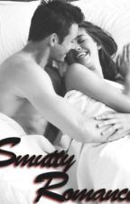 Smutty Romance [One Shot and Short Stories] by missleading