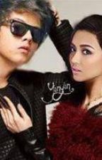 Pretty Gangster [KathNiel] by GanjaWeed