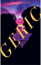 Geric (Eric Birling x Gerald Croft) - A Night To Remember by GodILoveGeric