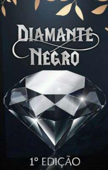 Concurso Diamante Negro