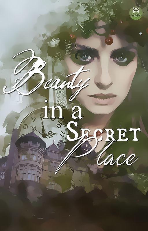 Beauty in a secret place by BonemanSons