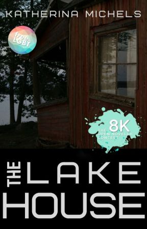 The Lake House by Katherina_Michels