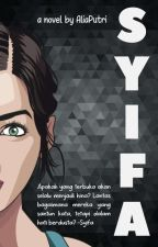 SYIFA [END] by aliaput_