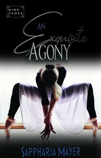 Mind Games: An Exquisite Agony (Season 2, Ep 2)