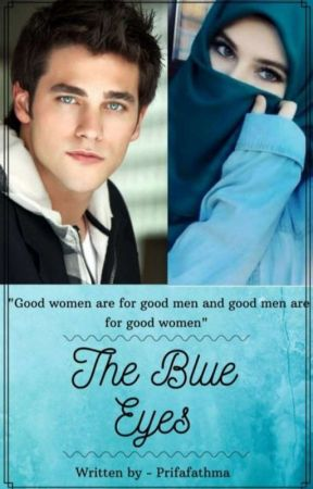 The Blue Eyes The Proposal Wattpad