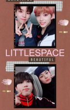 LITTLE SPACE   skz by formeyou78