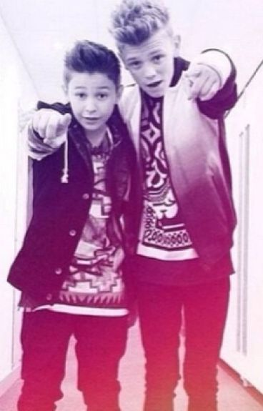 Sing - Bars and Melody