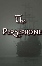 The Persephone by no_kidding