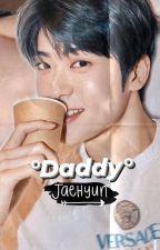 Daddy   Jaehyun by prdsdefjy