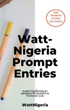 WattNigeria Prompt Entries. by WattNigeria