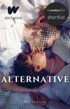 Alternative by LittleVee